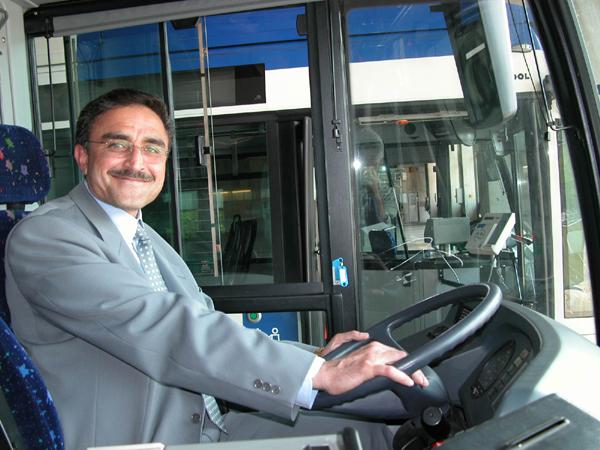 afghan_bus